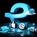 百度發佈2012年Q4行動網路趨勢發展報告,搜尋流量較2010年初增長11倍