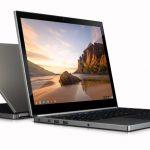 Chromebook Pixel 以令人吃驚的價位上市