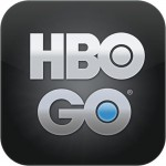 hbo-go-icon_0