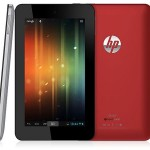 hp-slate-7-android-tablet-rocks-beats-169-price-tag-due-out-i