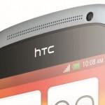 【中國觀察】HTC 考慮在中國推自選規格組裝手機