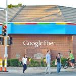 Google 為何要投資建設高速光纖網路?