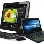 IDC:2013年第一季個人電腦出貨量低於預期