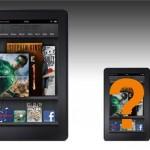 Amazon手機有望Q2推出
