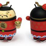 【中國觀察】大陸廠商過度依賴 Android