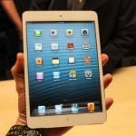 傳蘋果下世代iPad將不再採用三星螢幕