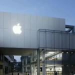 【中國觀察】蘋果售後歧視遭中國官媒斥責