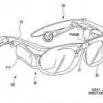 Sony 眼鏡研發進度超過 Google