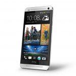 HTC 總裁稱 HTC One 優於 Galaxy S4