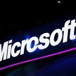 傳Google投訴歐盟,微軟被罰7.32億美元