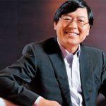 【中國觀察】聯想 CEO 稱可能收購 Blackberry