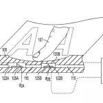 蘋果擠壓式控制專利可望打造無按鍵的 iPhone