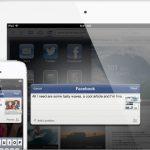 iPhone 5S 與 iPad 5 可能 iPhone 六週年記念日發表