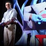 【醫療科技】缺腎臟,3D 印表機印一顆出來如何?