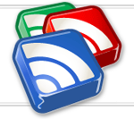 Google Reader 停止服務後,Google 將以 Google+改版搭配 Google Currents 做取代