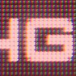 【Dimension】4G LTE 高速網路大未來
