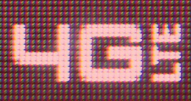verizon_4g_lte_2_720