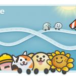 Waze註冊用戶達4千萬,新版本支援直接在地圖上標記封路