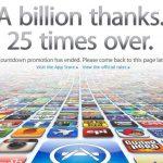 iPad App 收入倍翻