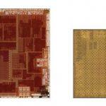 蘋果去三星化 A7 晶片交由台積電代工