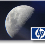 伺服器也要登月計畫?ARM取代x86架構協助伺服器省能省錢省空間
