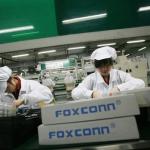 【中國觀察】傳富士康 iPhone 遭蘋果退貨損失 10 億元人民幣