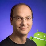 Android原為數位相機打造