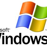 Windows XP 告別倒數計時一週年