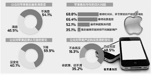 source:人民網