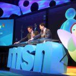 【中國觀察】MSN 倖存 五成用戶早已棄用