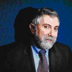 諾貝爾經濟學家 Krugman 錯了嗎:比特幣熱愈演愈烈