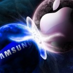 【Dimension】Apple v.s Samsung 印度價格戰開打