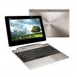 品牌廠 Android 筆電秋季上市,價位在 200 美元以下