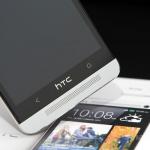 HTC  2013 Q1 淨利下降達九成