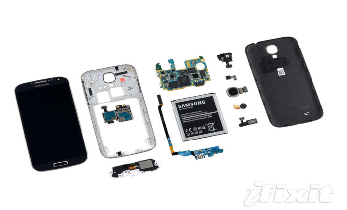 ifixit-galaxy-s4-samsung-teardown