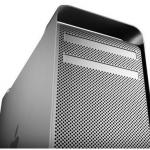 蘋果新款 Mac Pro 有望下月上市