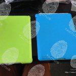 iPad 5 保護殼亮相,6月發表上市