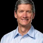 蘋果股票 9 年來首度分割,18 個月來累計收購 24 家公司