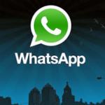 WhatsApp 否認與有與 Google 洽談收購