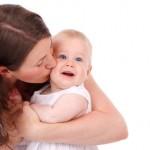 【母親節專題】世界母親處境報告出爐:芬蘭媽媽處境最佳