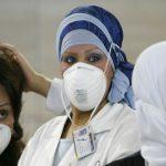 【醫療快訊】中東與歐洲類SARS新型冠狀病毒疫情升溫,有人傳人風險