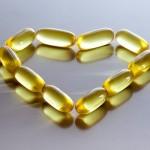 義大利研究:魚油無助於預防心臟病