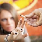 【醫療快訊】吸食大麻可以預防糖尿病?