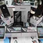 蘋果修改中國保修政策導致利潤下滑
