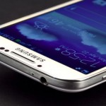 蘋果稱三星Galaxy S4侵權