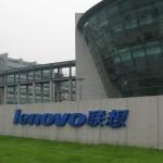 【中國觀察】聯想年報:中國區智慧型手機銷量增長300%