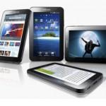 傳三星Galaxy Tab 3搭載Intel處理器