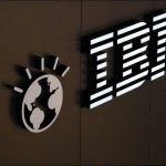 傳聯想35億美元收購IBM低階伺服器業務