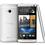 HTC new One 拉動公司業績較上季成長上升 23%