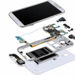 IHS:Galaxy S4 成本高於 iPhone 5